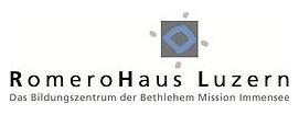 logoromerohaus_2_1749